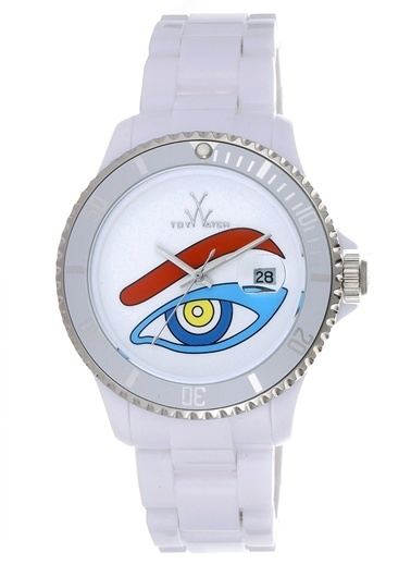 Saat-Toywatch